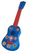 Paw Patrol 1383720 Guitar Toy