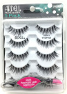 Ardell 5 Pack Demi Wispies with Lash Applicator