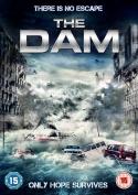 The Dam [Region 2]