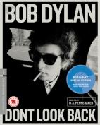 Bob Dylan [Blu-ray]