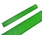 Top Quality Professional Cricket Bat Rubber Grips Non Slip Replacement Handle Grip Design