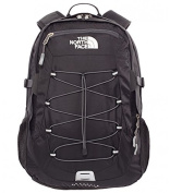 The North Face Unisex-Adult Borealis Backpack