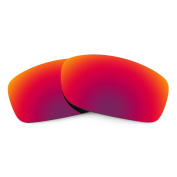 Revant Replacement Lenses for Oakley Fives 3.0 - Multiple Options