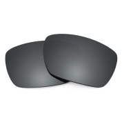 Revant Replacement Lenses for Oakley Tincan - Multiple Options