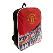 Official Football Team Backpacks