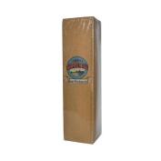 Sappo Hill Soapworks Glyceryne Creme Soap - Aloe Oatmeal - Case of 12 - 100ml
