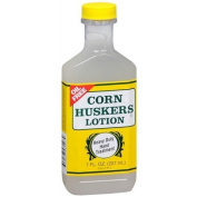 Corn Huskers Oil-Free Hand Lotion -- 210ml by Corn Huskers [Beauty]