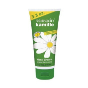 Herbacin Kamille Hand Cream -- 100ml by Herbacin [Beauty]