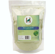 H & C 100% Natural and Pure Organically Grown Neem Leaves Powder 227gms