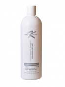 Koko's Keratin Shampoo A Sulphate Free Collagen Shampoo For Daily Use. Enhancing Keratin Care. For Dry Or Damaged Hair