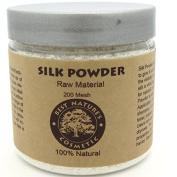 Silk Powder Natural (470ml)