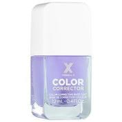 Sephora Formula X The Prescription Treatment colour CORRECTOR - Colour-Correcting Base Coat