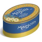 La Societe Parisienne de Savons Marjolis Bath Soap, 260ml