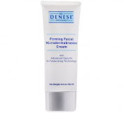 Dr. Denese Firming Facial Microdermabrasion Cream 180ml Tube
