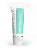 DermaBrilliance Jewel Resurfacing Cream - EXFOLIATES GENTLY - By DermaWand