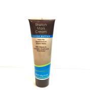 Cocoa Butter Stretch Mark Cream