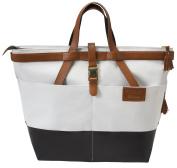Maxi-Cosi Rachel Zoe Jet Set Nappy Bag