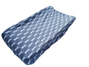 Danha Changing Pad Cover