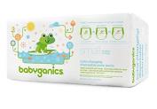 babyganics Colour Changing Disposable Swim Nappy
