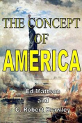 The Concept of America