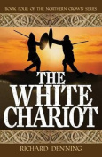 The White Chariot