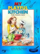 My Playful Kitchen