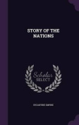 Story of the Nations