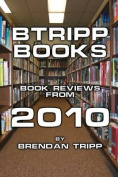 Btripp Books - 2010
