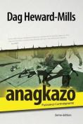 Anagkazo (2eme Edition) [FRE]
