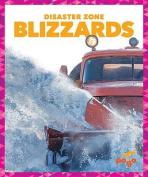 Blizzards (Disaster Zone)