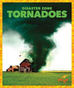 Tornadoes (Disaster Zone)