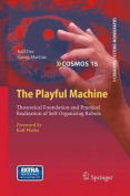 The Playful Machine