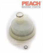 Peach Marine Parts PM-66K-13915-00-00 Fuel Filter; Replaces Yamaha®