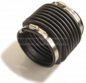 U-Joint Bellows for Mercruiser Alpha One, R, MR and some #1 Replaces 60932A4