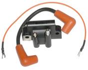 CDI Electronics Johnson, Evinrude, GLM 183 183-2091