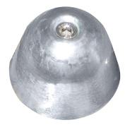 Vetus Spare Zinc Anode Set f/Bow Thruster