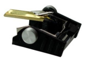 Shure VN478E stylus quality 78RPM LP GEAR replacement for Shure V15 Type IV cartridge
