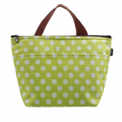 Travel Picnic Lunch Bag,Elevin(TM) Women Men Insulated Tote Picnic Lunch Cool Bag Cooler Box Handbag Pouch