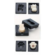 cute cat animal sweets mould from Japan