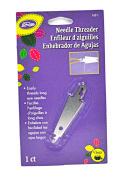 Loran Needle Threader NT-1
