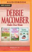 Debbie Macomber - Cedar Cove Series [Audio]
