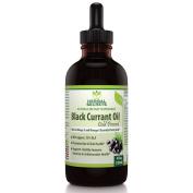 Herbal Secrets Black Currant oil 120ml