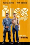The Nice Guys  [Region 4]