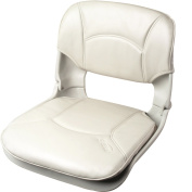 Tempress All-Weather Low Back Combo Seat/Cushion