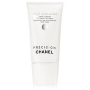 CHANEL Body & Bath BODY EXCELLENCE Youth Cream For Hands And Comfort