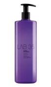 Kallos LAB35 Signature Hair Conditioner for dry and damaged hair 1000 ml