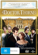 Dr Thorne Season 1Disc [Region 4]