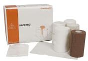 Profore Multi-Layer Compression Bandage Kit, 25-30cm