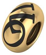 Endless Jewellery Women's JLO Infinity Charm 3503
