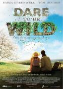 Dare to be Wild [Region 4]